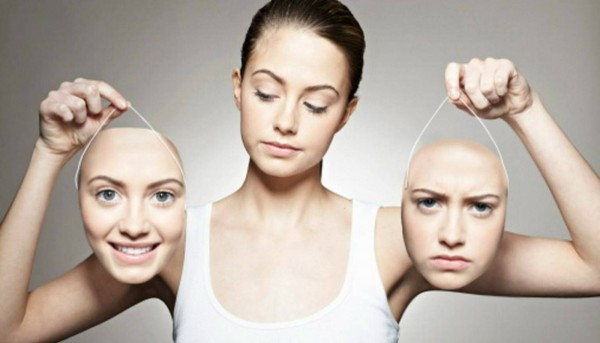 Ученые: Многие решения человек принимает под давлением эмоций