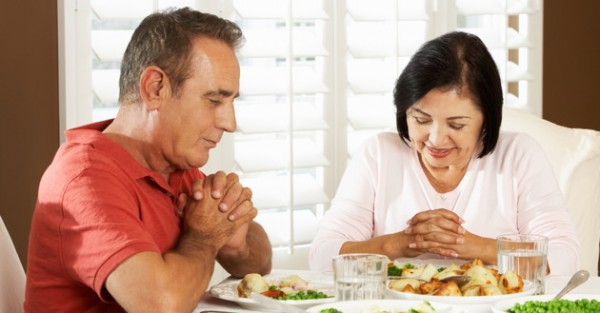 Одиноким людям похудеть гораздо сложнее – учёные