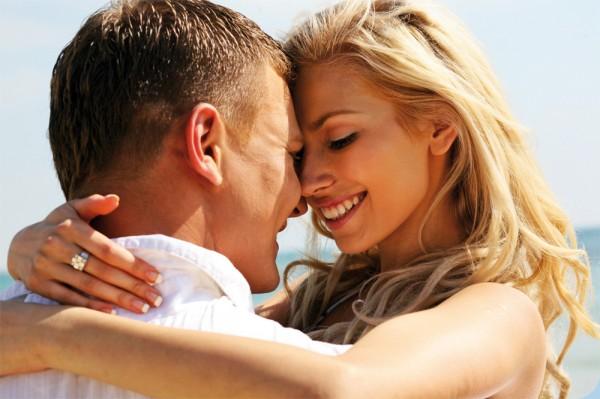 Специалисты назвали главные критерии в отношениях для мужчин