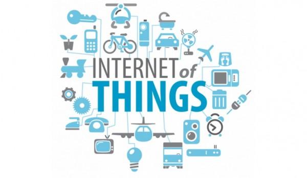 Эксперты: Интернет вещей принесет высокий доход операторам