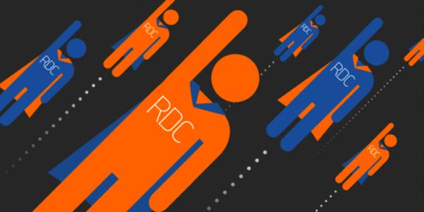 В «Одноклассниках» объявили о конкурсе на лучшего дизайнера интерфейсов