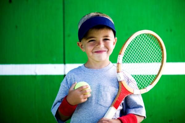 Ученые: Любовь или нелюбовь к спорту формируется в детстве