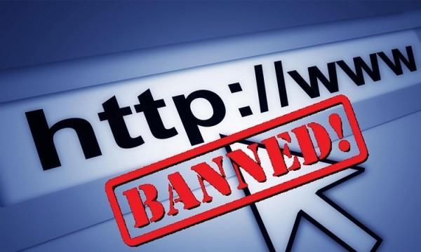 Сайт «Либрусек» был признан пиратским и до конца 2016 года полностью исчезнет