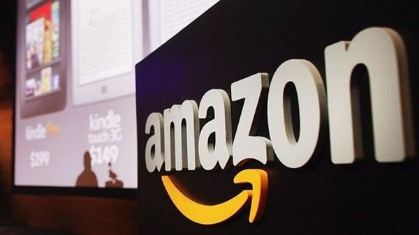 Аналитики: Amazon стал лидером в сфере поисковых товаров