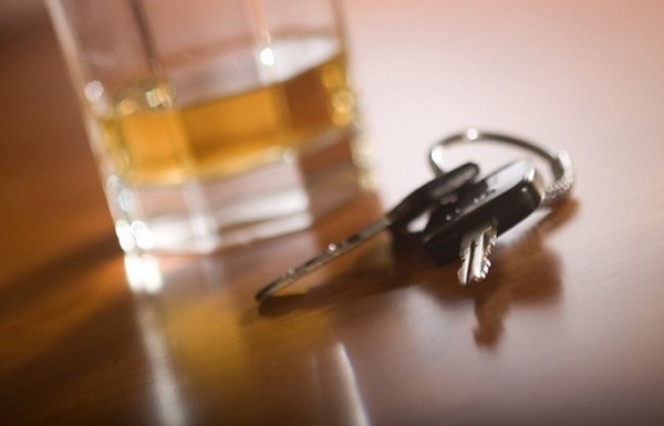 Учёные: Энергетические напитки провоцируют вождение в нетрезвом виде
