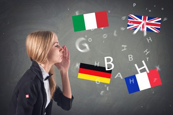 Ученые: Знание иностранного языка превращает человека в прагматика