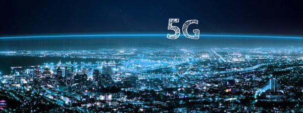 Евросоюз планирует зарабатывать на 5G более 100 млрд евро ежегодно