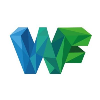Первое место среди веб-студий Краснодара вновь занимает WebFornula