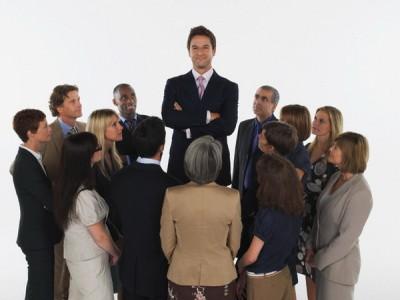 Ученые: Высокие люди лучше ориентируются в пространстве