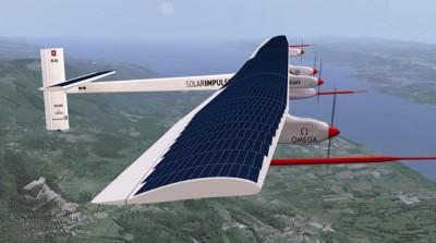 Картинки по запросу беспилотник ЛА-252 характеристики