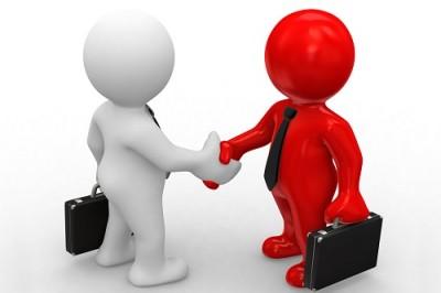 Получение 8% конверсии в клик – высокий результат внедрения сервиса Oprosso в «Ренессанс Кредите»