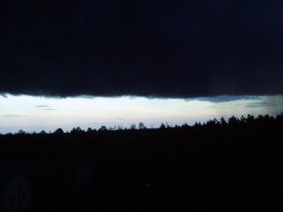 На Ямале 78 лет назад произошло загадочное затмение