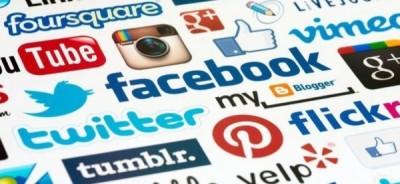 Соцсети заметно ухудшают качество работы персонала – учёные
