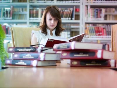 Учёные: Студенты с долгами в будущем могут столкнуться с проблемами