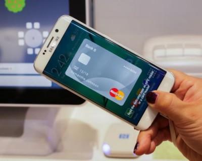 Партнёрами Samsung Pay в России станут пять банков и «Яндекс»