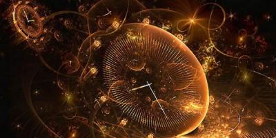 Ученые рассказали, почему путешествия во времени невозможны