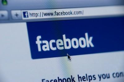 Facebook и YouTube станут конкурентами