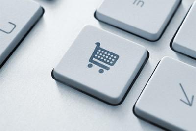 Опрос: 63% россиян никогда не совершали покупки в Интернете