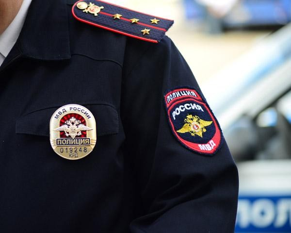 МВД: пропавший вСамаре ребенок самостоятельно вернулся домой