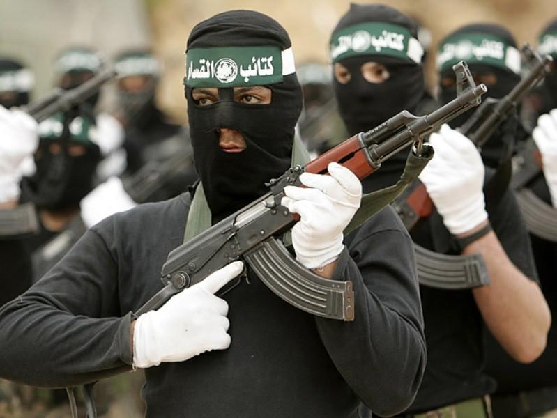 ВоФранции подростку предъявлены обвинения втерроризме