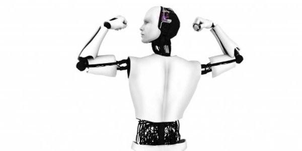 Американские ученые создали искусственные мышцы