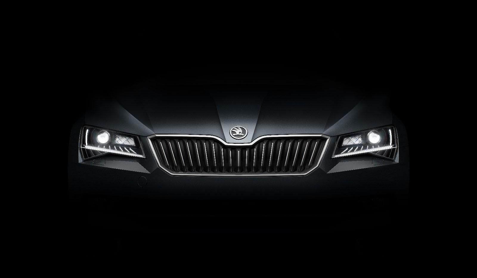 Шкода хочет выпустить конкурента Мазда CX-3 и Хонда HR-V