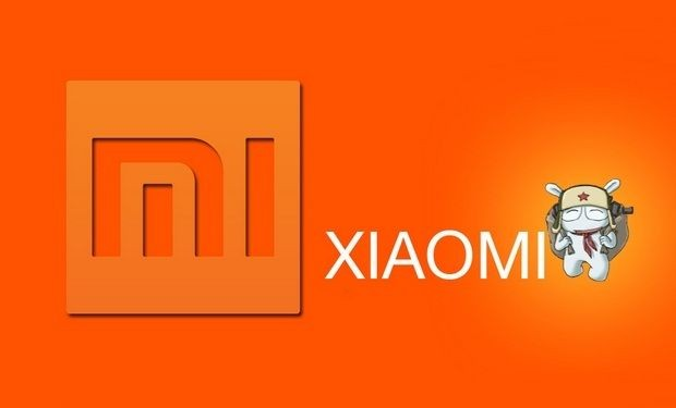 ВXiaomi собираются выпустить новый смартфон Redmi 3S Plus