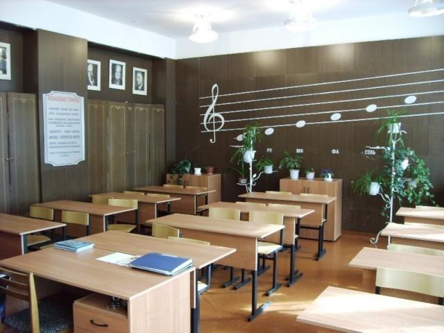 В РФ школьников заставили петь «Владимирский централ»