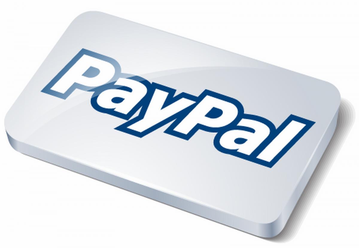 Paypal porn movies #14