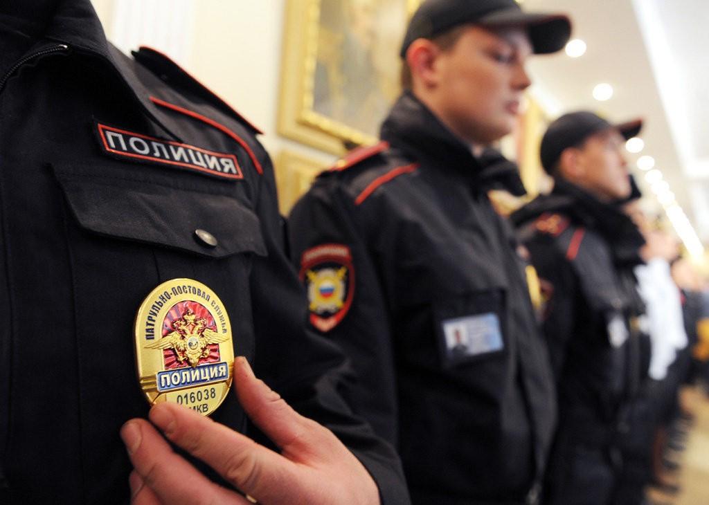 Фанаты потребовали дисквалификации судьи матча «Зенит»— «Спартак»