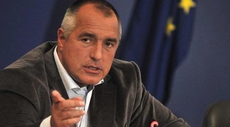 Премьер Болгарии обвинил президента вухудшении отношений сРоссией