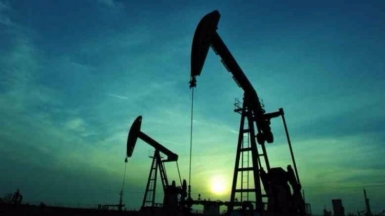 РФ готова поддержать заморозку нефтедобычи – Улюкаев