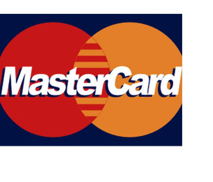 ВMasterCard объявили обоплате онлайн-покупок при помощи селфи