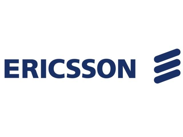 Концерн Ericsson сократил 3 тысячи человек вШвеции