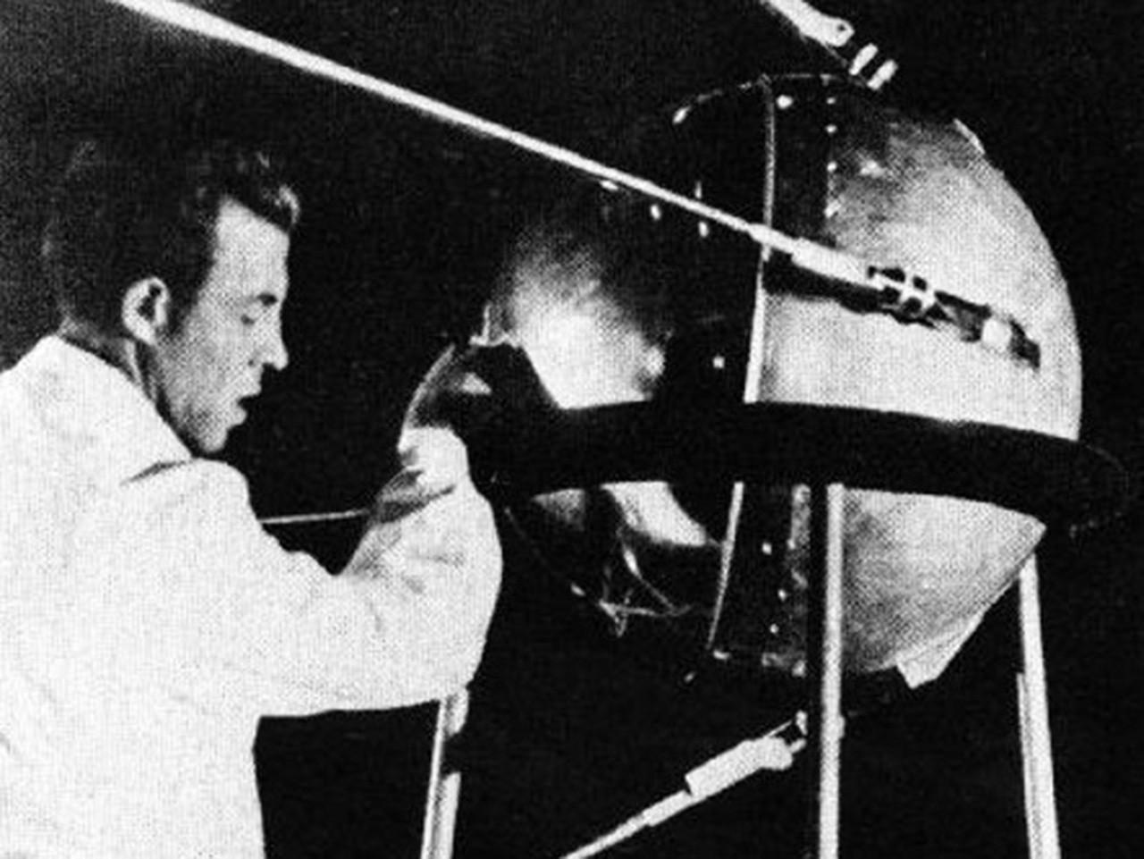 Минобороны показало самые зрелищные пуски ракет сПлесецка
