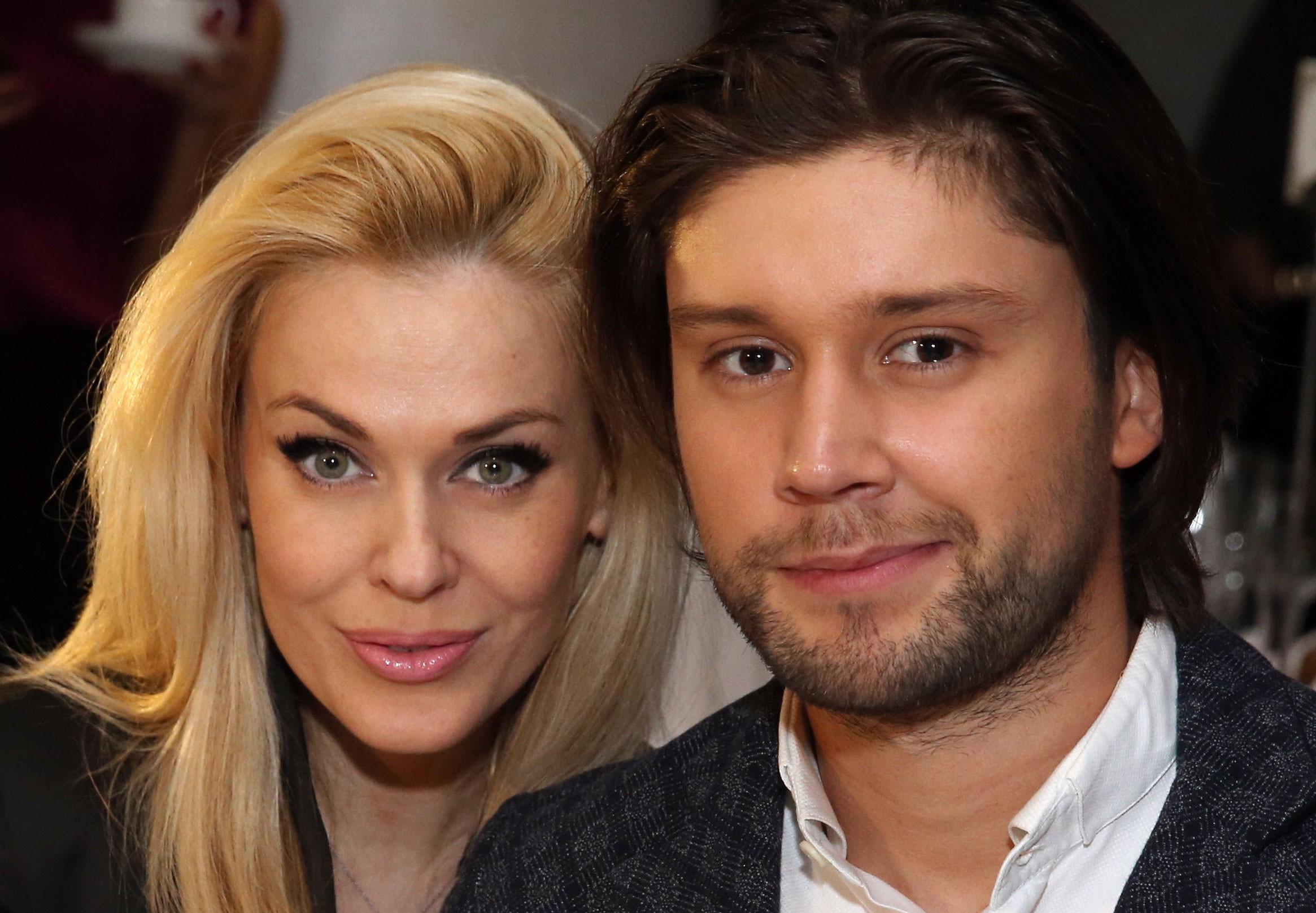Татьяна Терешина выходит замуж и желает ребенка