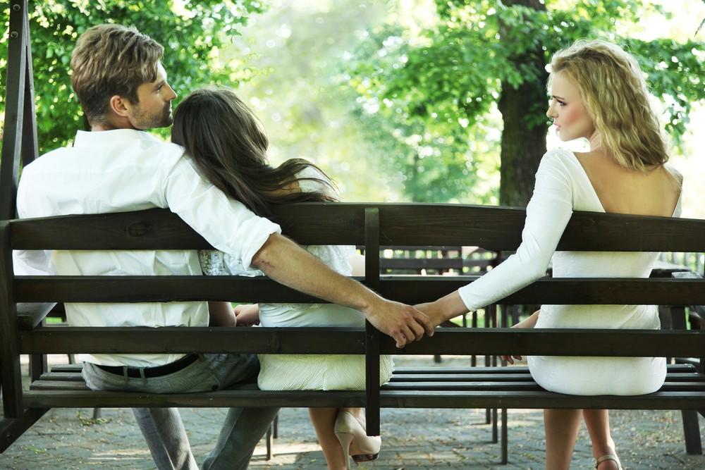 ВТульской области супруга требует отмужа 500 тыс. заизмену