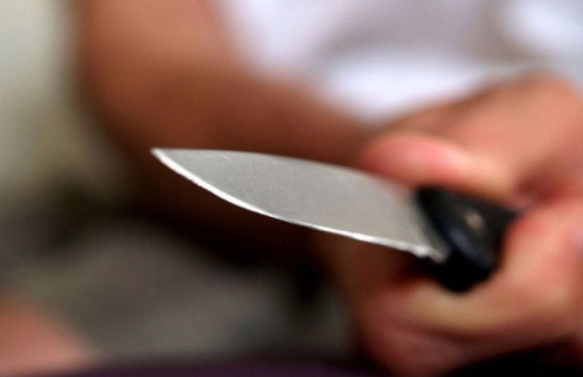 ВПриангарье раскрыли убийство девушки, совершенное 11 лет назад