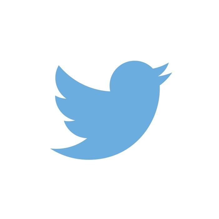 Твиттер может получить предложение о закупке доконца этой недели
