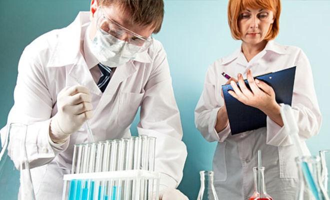 НаАлтае разработают новое лекарство против энцефалита