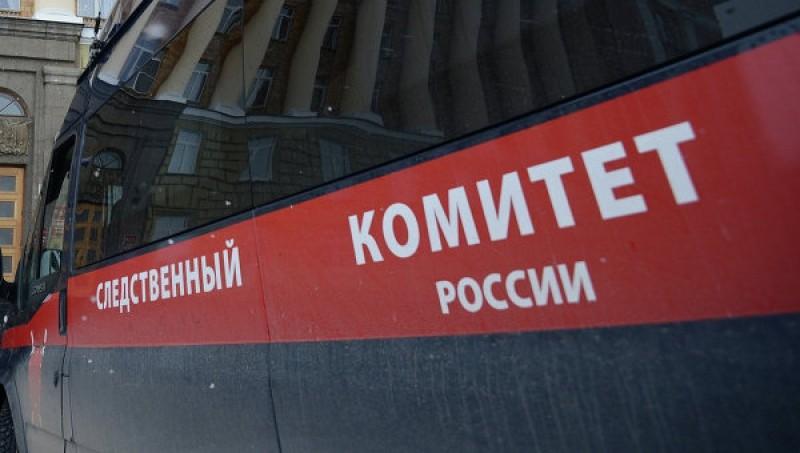 ВКрасноярске угодила в клинику 14-летняя девочка, избитая одноклассницами