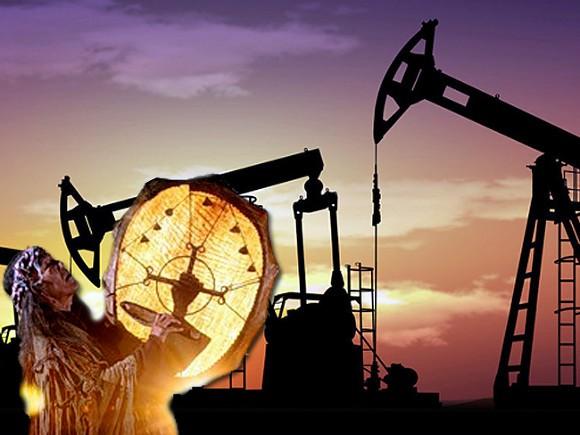 Участие Российской Федерации вовстрече ОПЕК подтвердил министр нефтяной индустрии Венесуэлы