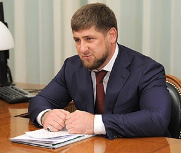 Песков прокомментировал ситуацию вокруг детских поединков натурнире побоям смешанного стиля