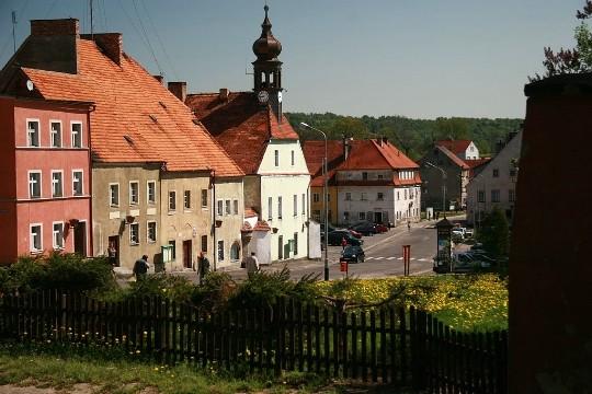 Польские власти могут неотдать германской семье «дедушкин» клад