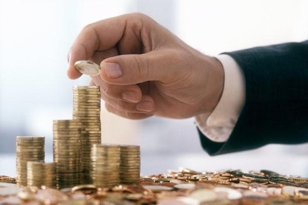 Министр финансов предложил ввести новое бюджетное правило