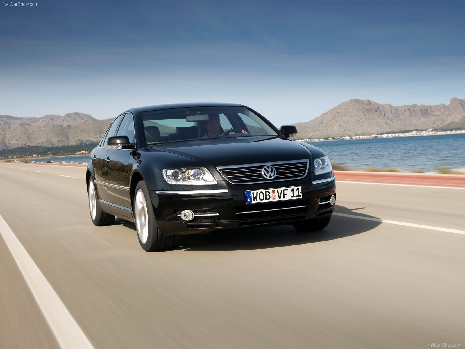VW и Ауди отзывают неменее 280 тыс. авто из-за угрозы воспламенения