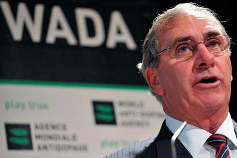 WADA должно быть реформировано— Виталий Мутко