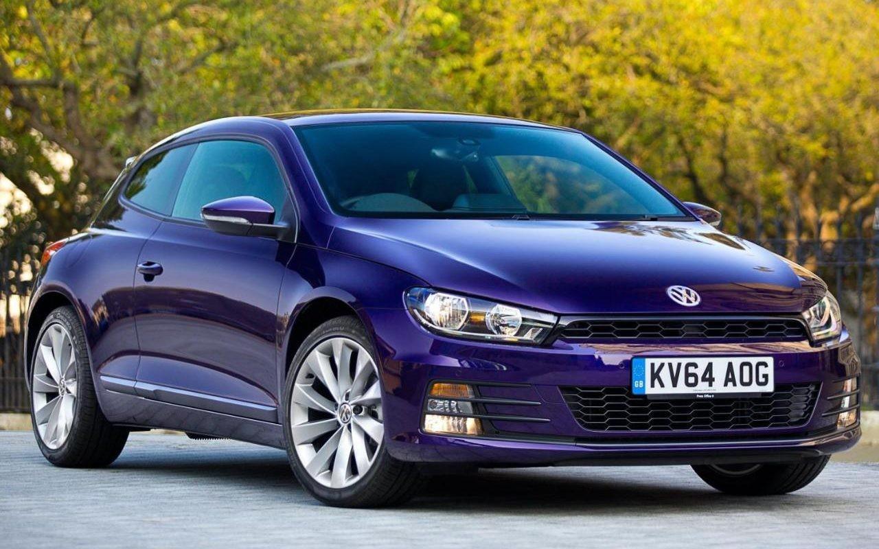 Всентябре рынок б/у автомобилей вырос в10 раз
