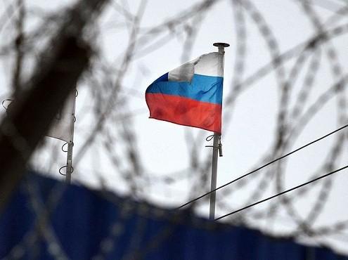 США выступят против выделения России кредитов