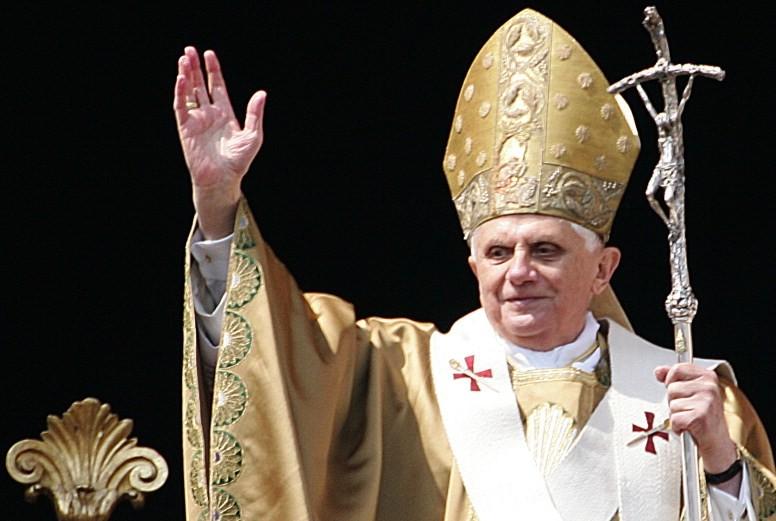 Совсем скоро Папа Франциск назначит новых кардиналов Католической Церкви